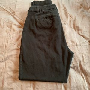 4 for $20 sale! Gap Jeans